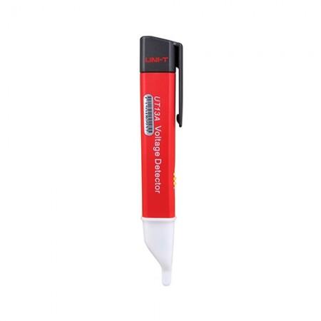 โวลท์ดีเทคเตอร์ ปากกา UT13A UNI-T