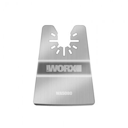 ใบแซะ/ลอก อเนกประสงค์ WA5080 WORX