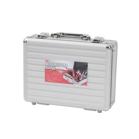 กระเป๋าเครื่องมืออลูมิเนียม AT-10S SK11