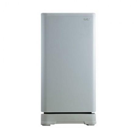 ตู้เย็น 1 ประตู 5.2 คิว HR-ADM15 SGD HAIER