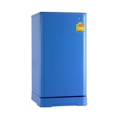 ตู้เย็น 1 ประตู 5.2 คิว HR-ADM15 BL HAIER