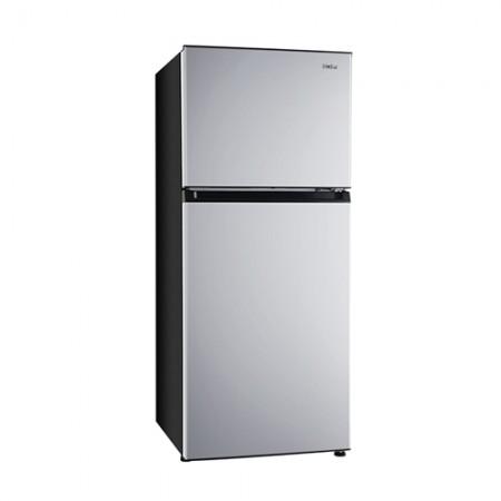 ตู้เย็น 2 ประตู 8.6 คิว HRF-TMA245FA LS HAIER