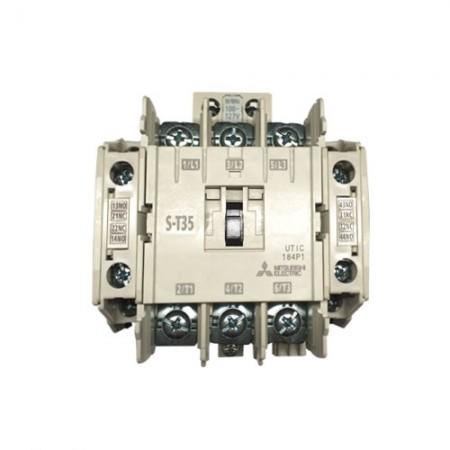 MAGNETIC CON ST35 110V MITSUBISHI