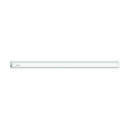 ชุดรางนีออน LED SUPER SLIM 5W DayLight LAMPTAN