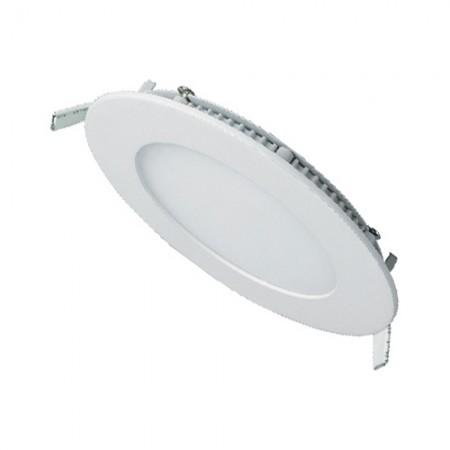 ชุดดาวน์ไลท์ LED SLIM 20W WW MELLOW