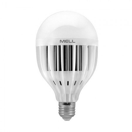 หลอดไฟ LED BIG BULB 36W DL MELLOW