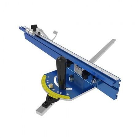 ชุดช่วยตัดโต๊ะแท่นเลื่อย KMS7102 KREG