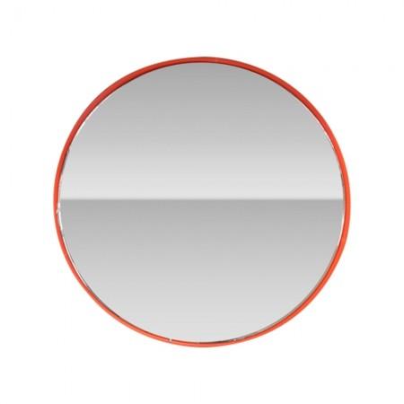 กระจกโค้งภายใน 30cm 3232 SAFETY FIRST
