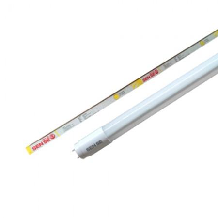 หลอด LED T8 SENSE 18W DL MELLOW