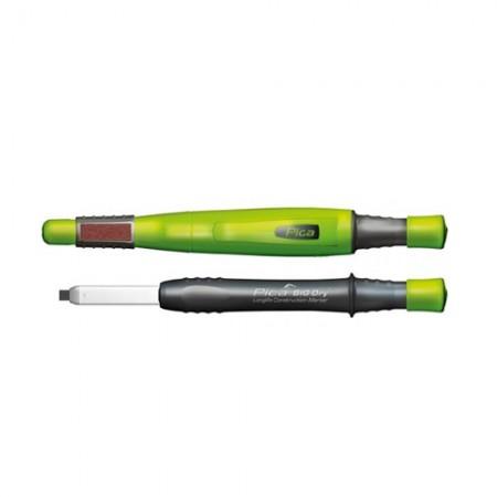 ดินสอ Marker Big Dry 6060SB German PICA
