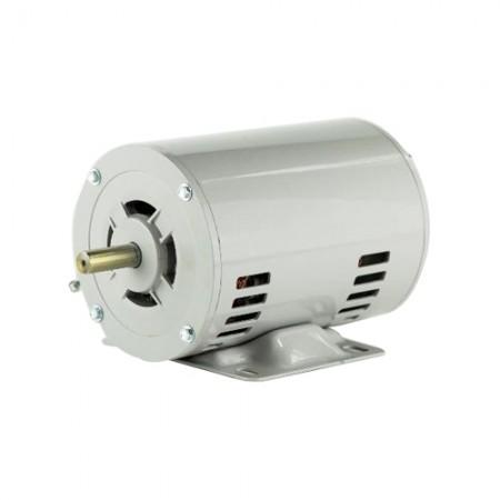 มอเตอร์ 1/2 HP RADISON 220V