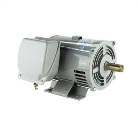 มอเตอร์ 3 HP RADISON 220V