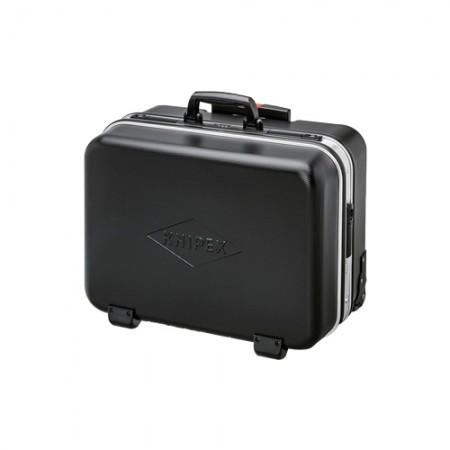 กระเป๋าเครื่องมือ Twin 002141LE KNIPEX