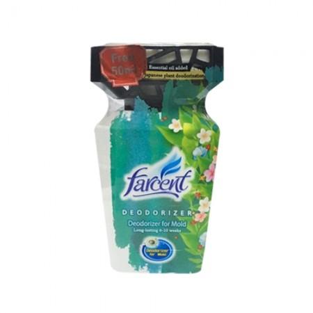 น้ำหอมดับกลิ่นFF4236G 350มลFARCENT
