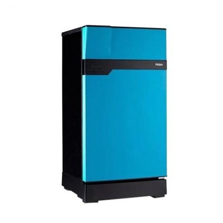 ตู้เย็น 1 ประตู 5.2 คิว HR-CEA15 VB HAIER