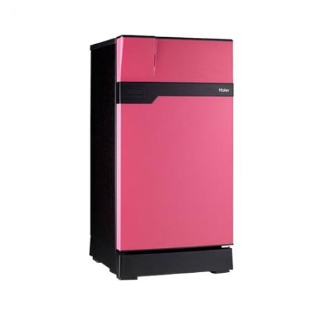 ตู้เย็น 1 ประตู 5.2 คิว HR-CEA15 SP HAIER