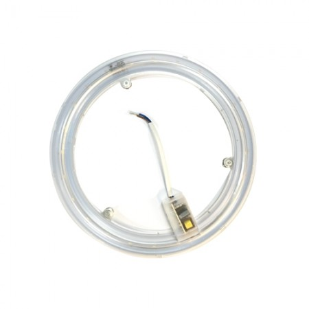 หลอดLED Magnetic Circular 24W DL TOSHIBA