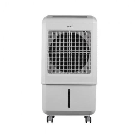 พัดลมไอเย็น AC Turbo1 HATARI