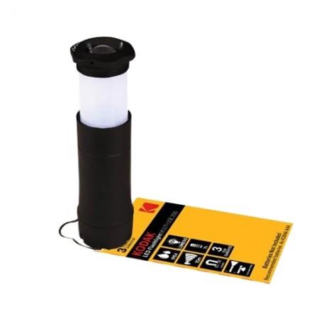 ไฟฉาย LED Multi-use60 30416451