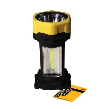 ไฟฉาย LED Handy220 30416390 KODAK
