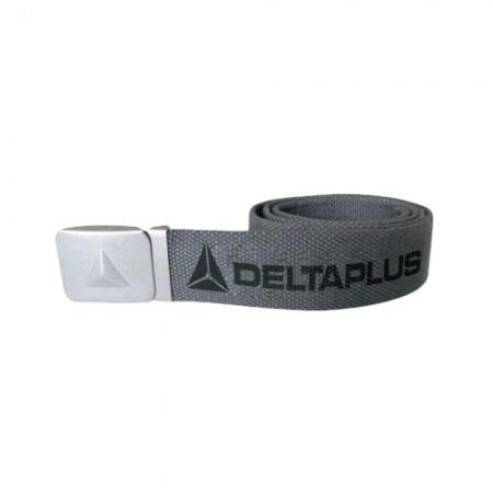 เข็มขัด ATOLL DELTAPLUS