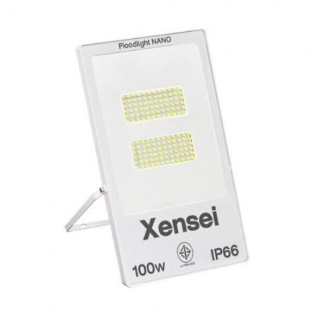 สปอร์ตไลท์ LED NANO 100W 2700K WW XENSEI