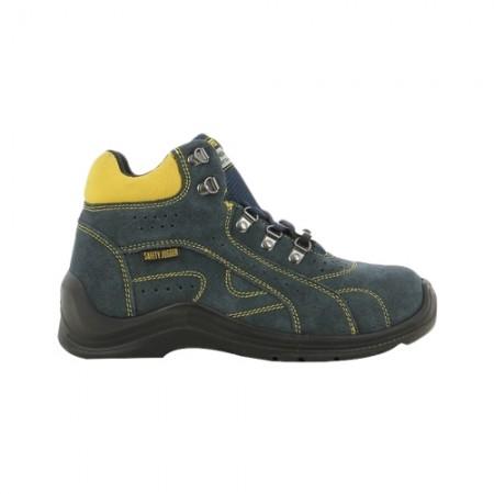 รองเท้าเซฟตี้ JOGGER ORION Size 40