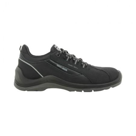 รองเท้าเซฟตี้ JOGGER ADVANCE Size 43