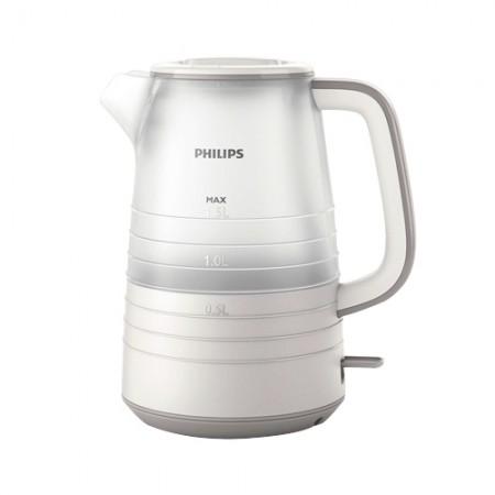 กาต้มน้ำ HD9334 PHILIPS