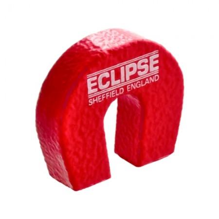 แม่เหล็กรูปเกือกม้า E802 ECLIPSE