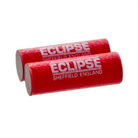 แม่เหล็กทรงกระบอกกลม E807 ECLIPSE