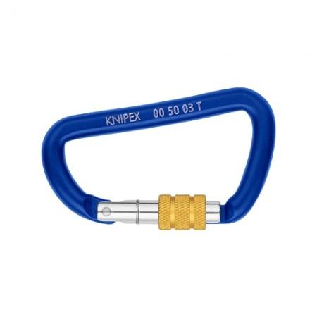 คาราบิเนอร์ 005003 KNIPEX