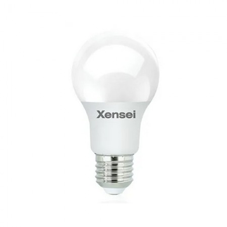 หลอด LED Bulb High Lumen 5W WW XENSEI