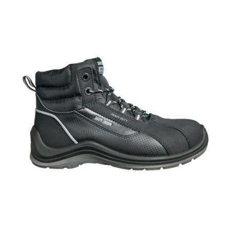 รองเท้าเซฟตี้ JOGGER ELEVATE Size 38