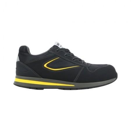 รองเท้าเซฟตี้ JOGGER TURBO Size 38