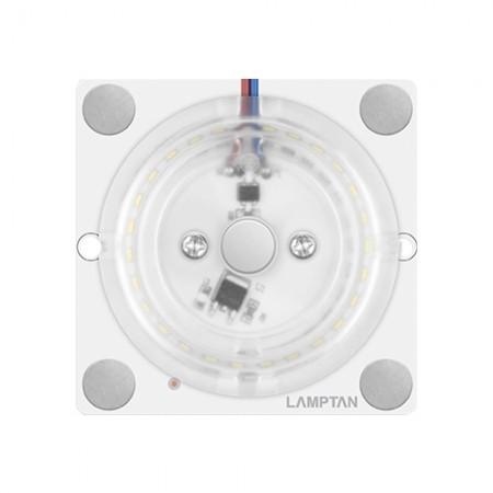 หลอด LED มินิ โมดูล 36W DL LAMPTAN