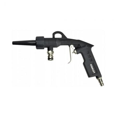 ปืนฉีดลม/น้ำแรงดันสูง 150049XSTN STANLEY