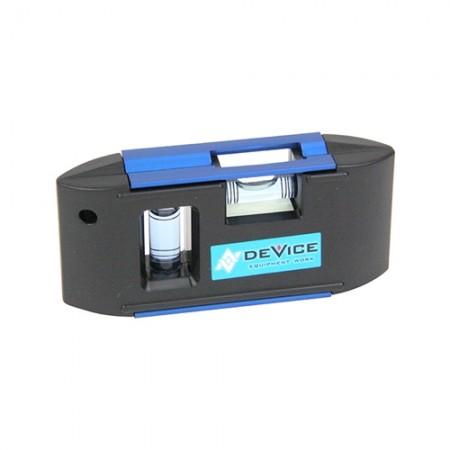ระดับน้ำมือถือ DVC-10GHLMB DEVICE