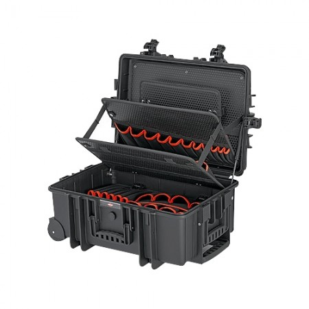 กระเป๋าเครื่องมือRobust 002137LE KNIPEX