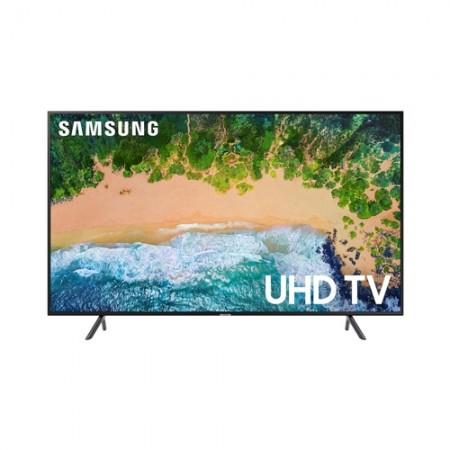 """ทีวี 55"""" UHD UA55RU7100XKKT SAMSUNG"""