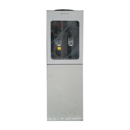 เครื่องทำน้ำร้อน/เย็น BY529 DR.CARE