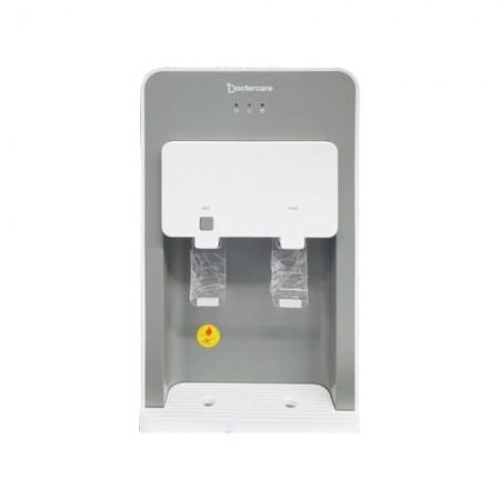 เครื่องทำน้ำร้อน/เย็น FYT509 DR.CARE