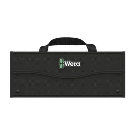 กระเป๋า TOOLSBOX 2GO 05004352001 WERA