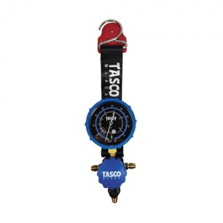 เกจวัดน้ำยาแอร์ R32/R410a TB100 TASCO
