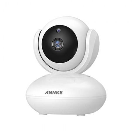 กล้องวงจรปิดไร้สาย IP 1080P I41EJ ANNKE