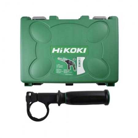 สว่านโรตารี่ 3ระบบ26มม DH26PC(2) HIKOKI