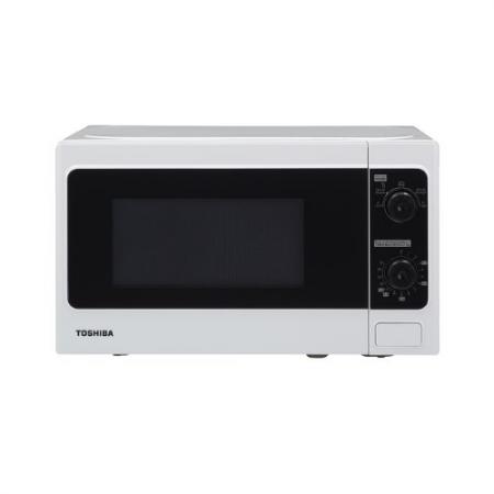 ไมโครเวฟ 800W ER-SM20(W) TOSHIBA