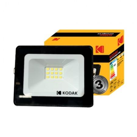 สปอร์ตไลท์ LED 20W WW 30420694 KODAK