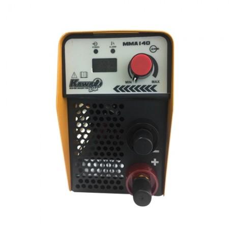 ตู้เชื่อมไฟฟ้า MMA140 KAWA