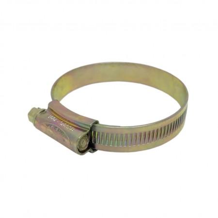 เข็มขัดรัดสายยาง(เหล็ก)25-35มม.(1) ORBIT